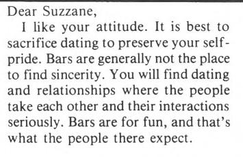 Suzanne Reply
